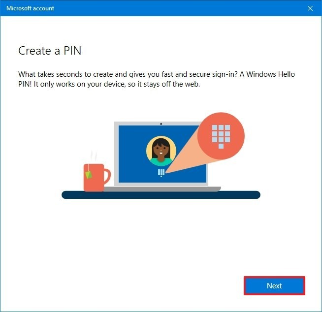 create-pin-windows10.jpg
