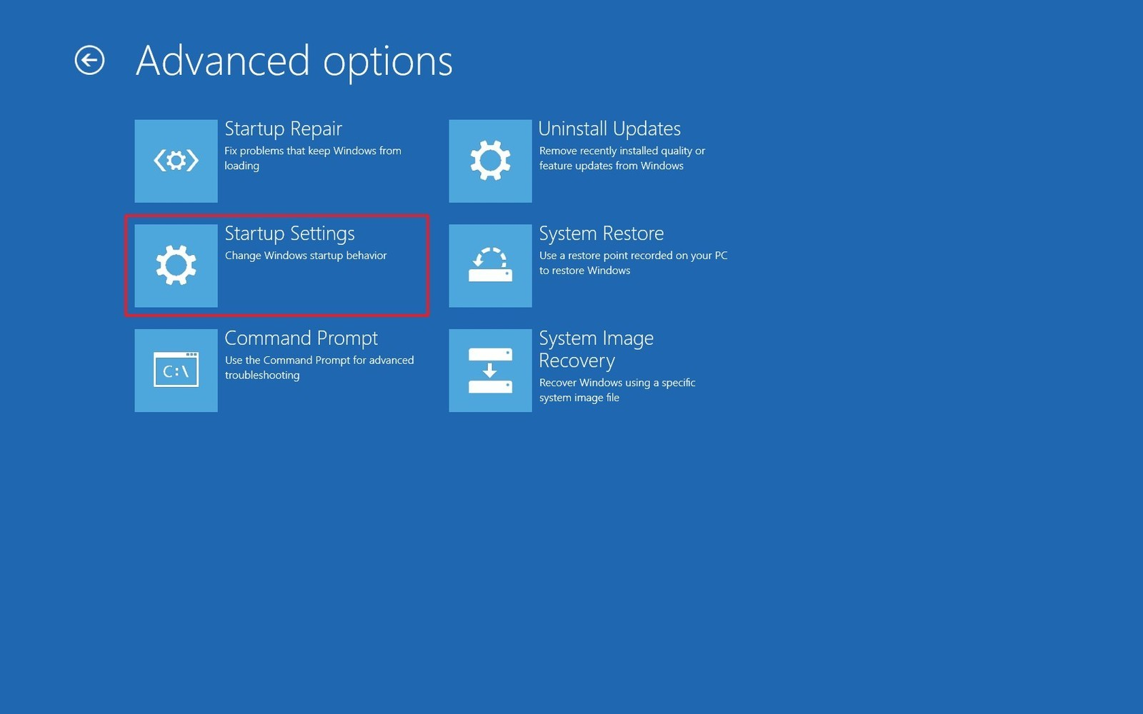 startup-settings-avanced-options-windows10.jpg