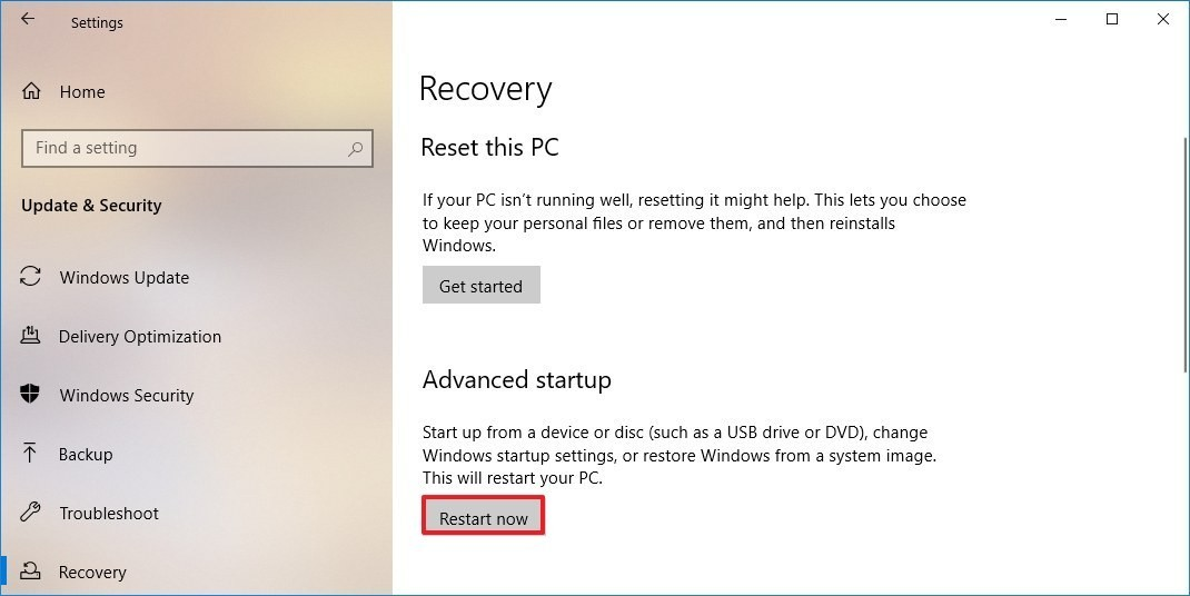 windows-10-recovery-settings-restart-now.jpg