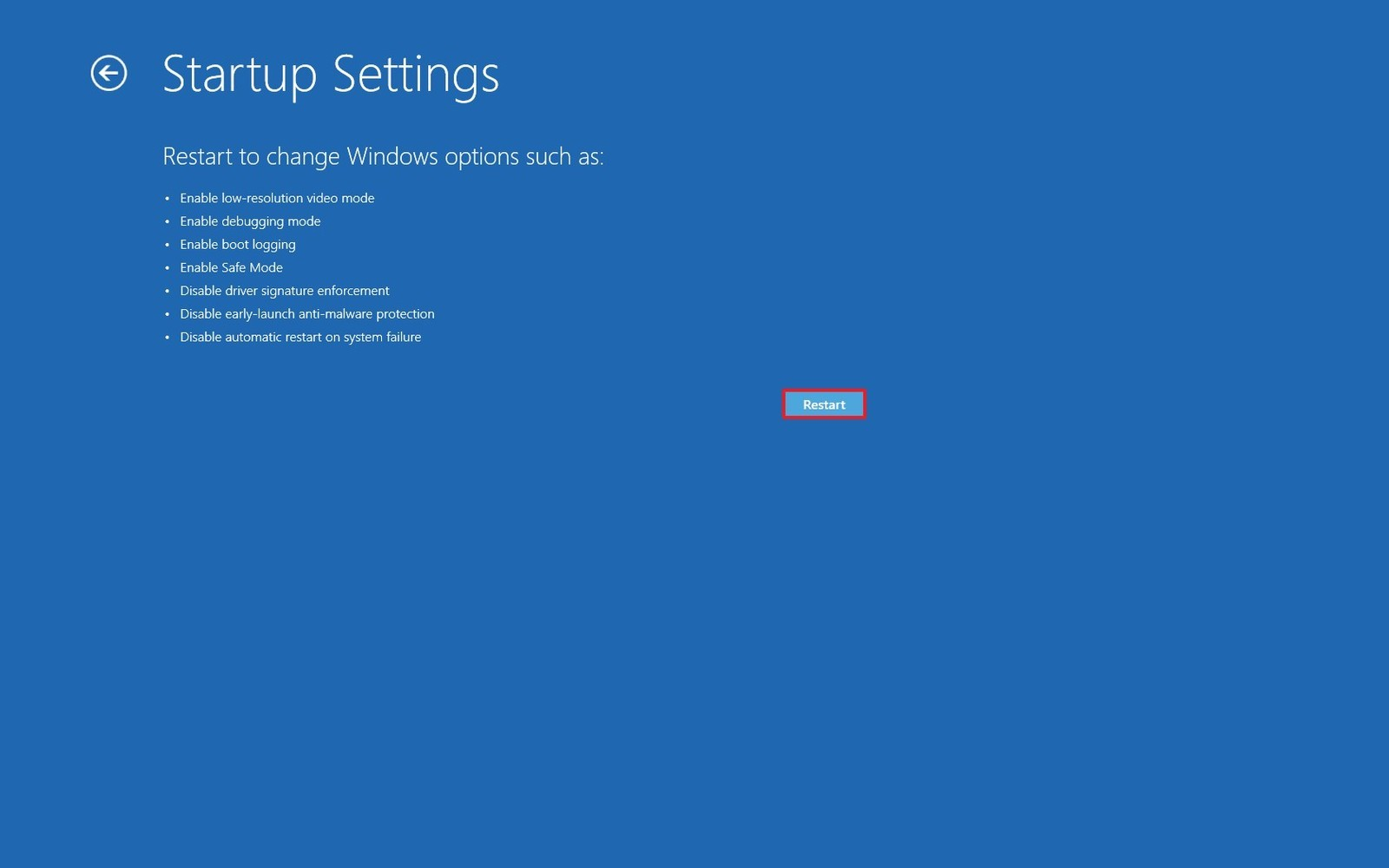 startup-settings-restart-option.jpg