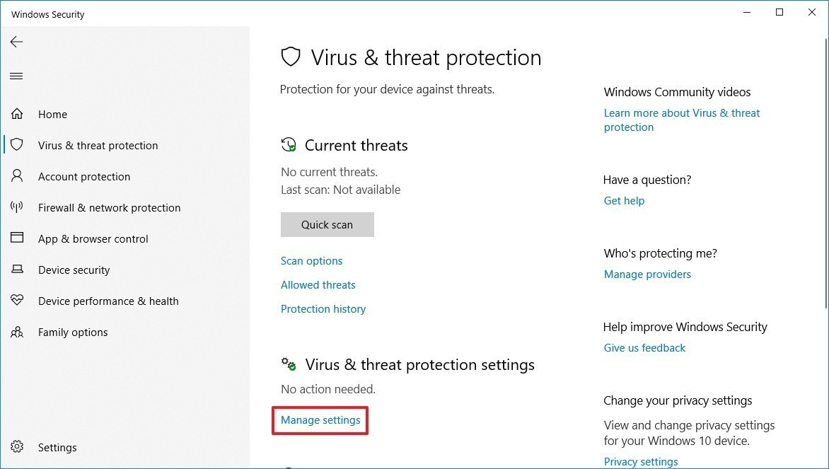 windows-defender-manage-settings-option.jpg