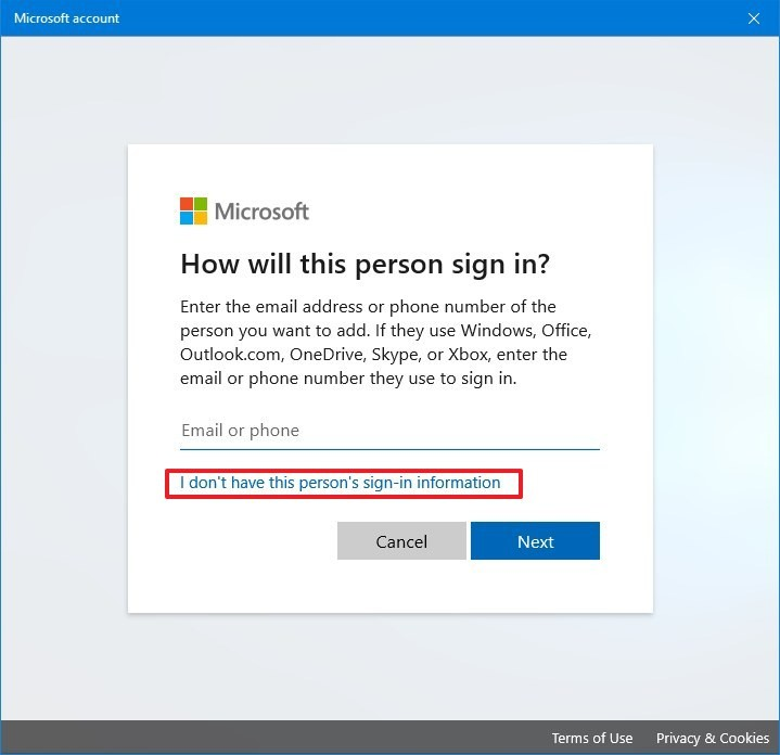 microsoft-account-setup-dont-have-signin-info.jpg